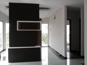 Jasa interior desain dan kitchen set di jakarta utara