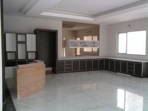 Jasa interior desain dan kitchen set di apartemen marina bay pluit