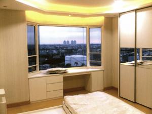 estimasi harga renovasi rumah minimalis di tomang jakarta barat