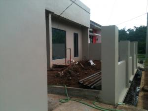 jasa renovasi rumah di jakarta utara