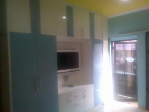 Jual kitchen set di muara karang jakarta utara