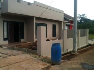 layanan jasa kontraktor renovasi dan bangun rumah beberapa perumahan wilayah jakarta utara