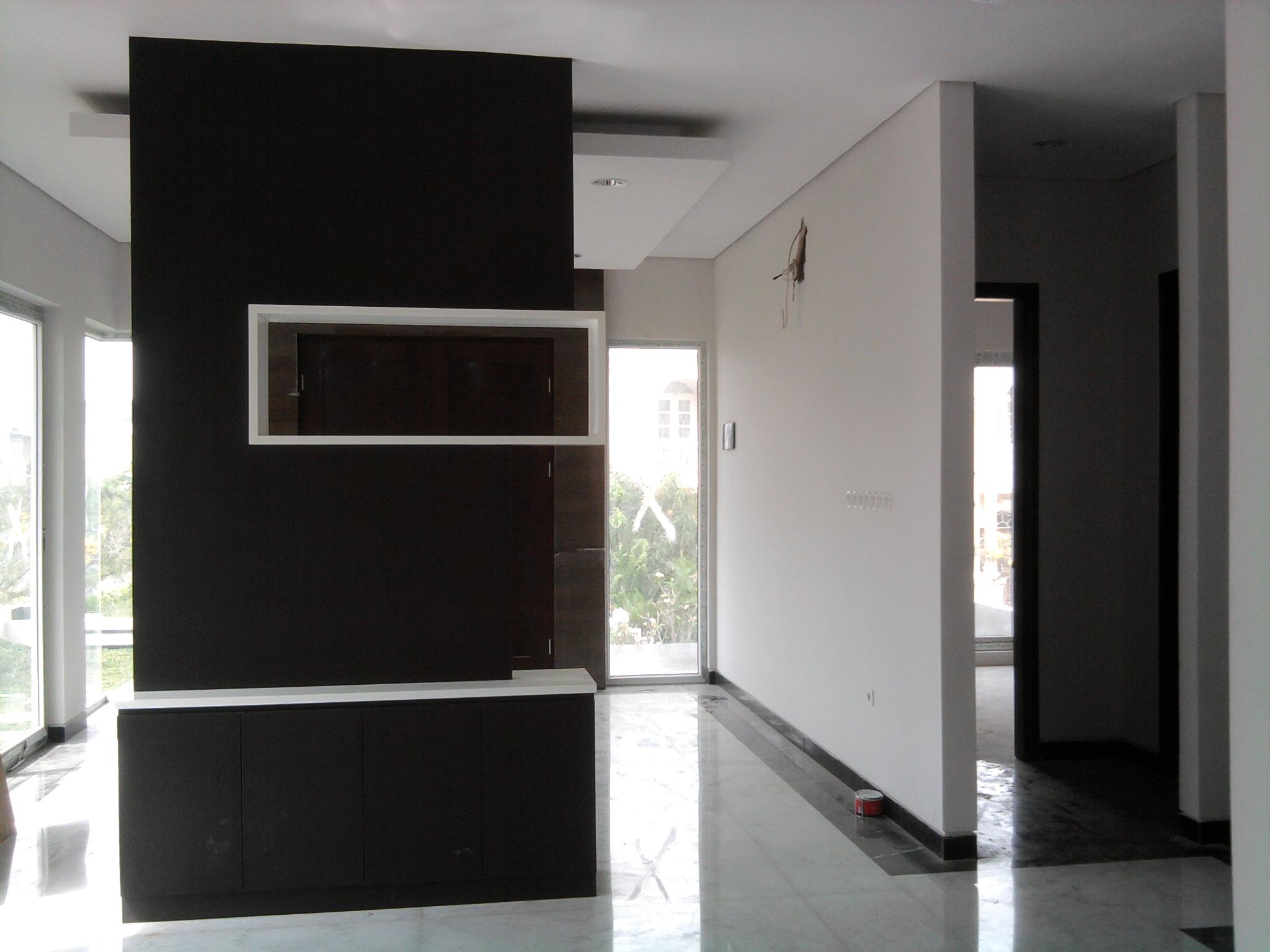 Jasa interior design apartemen di jakarta utara