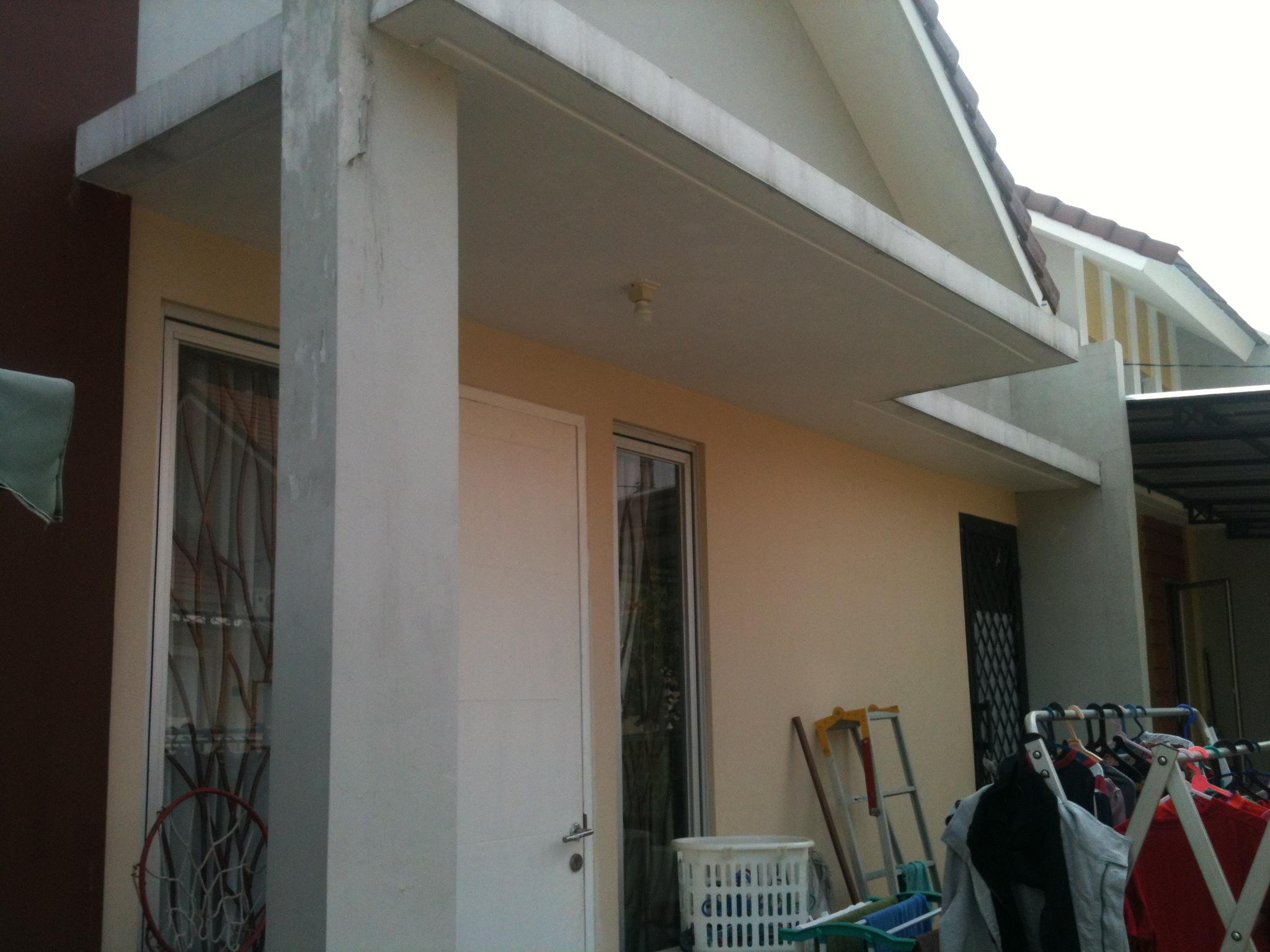 jasa renovasi rumah di jelambar