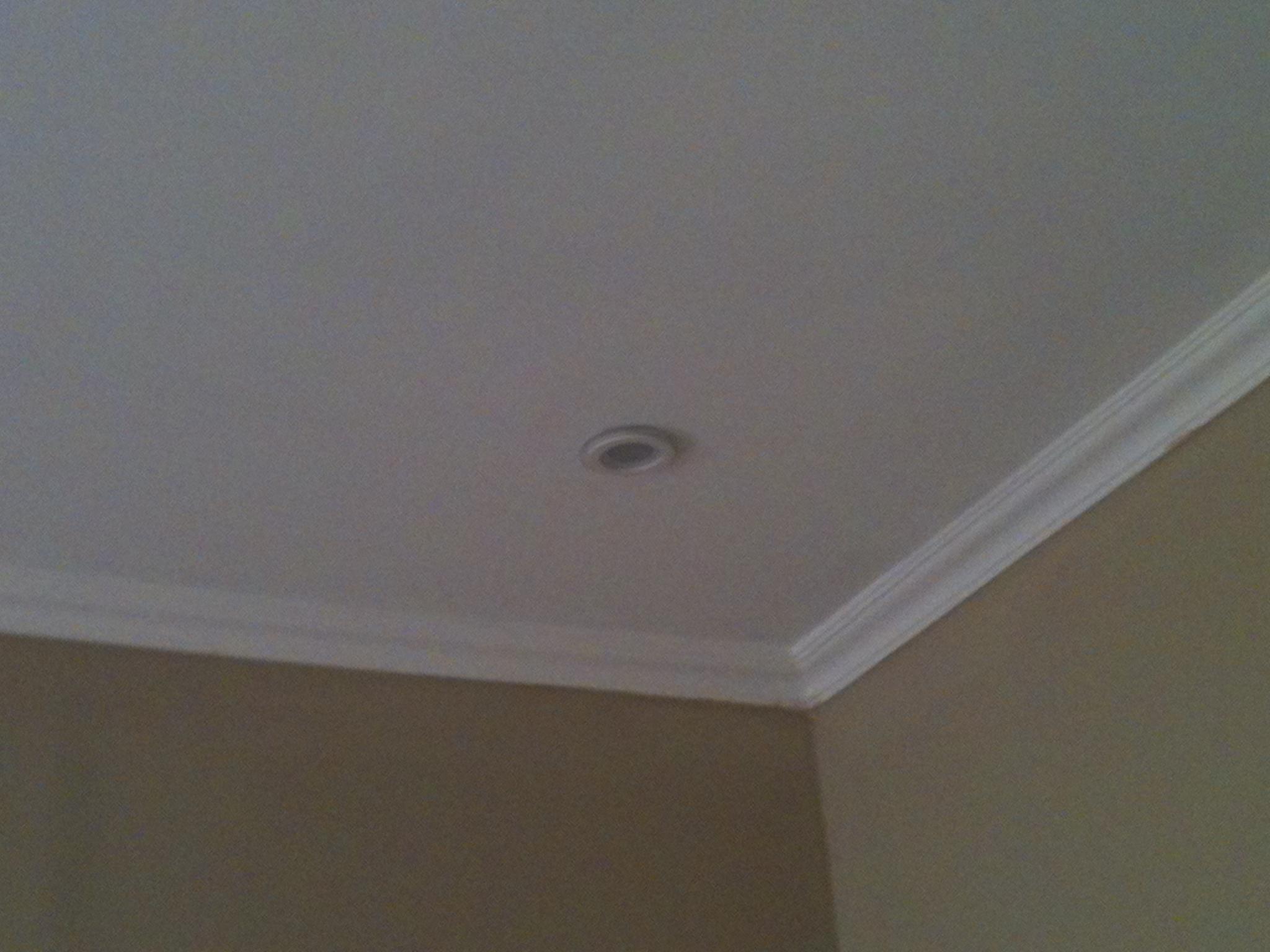harga pasang plafond gypsum