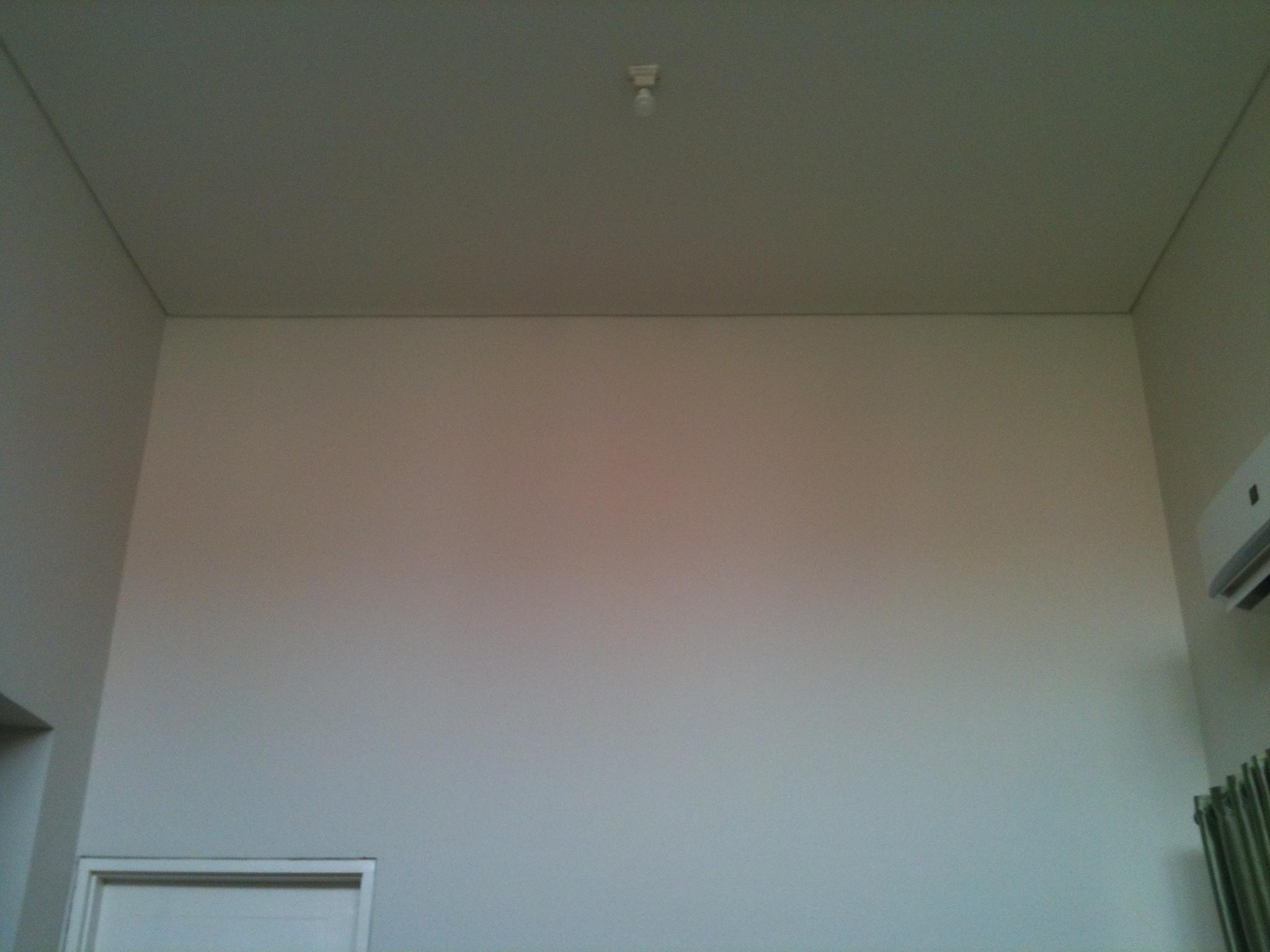 tukang pasang plafond gypsum borongan